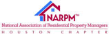 NARPM Houston