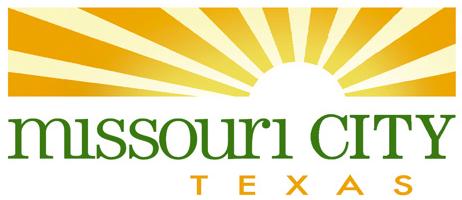 Missouri City Property Management