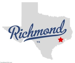 Richmond TX Property Management