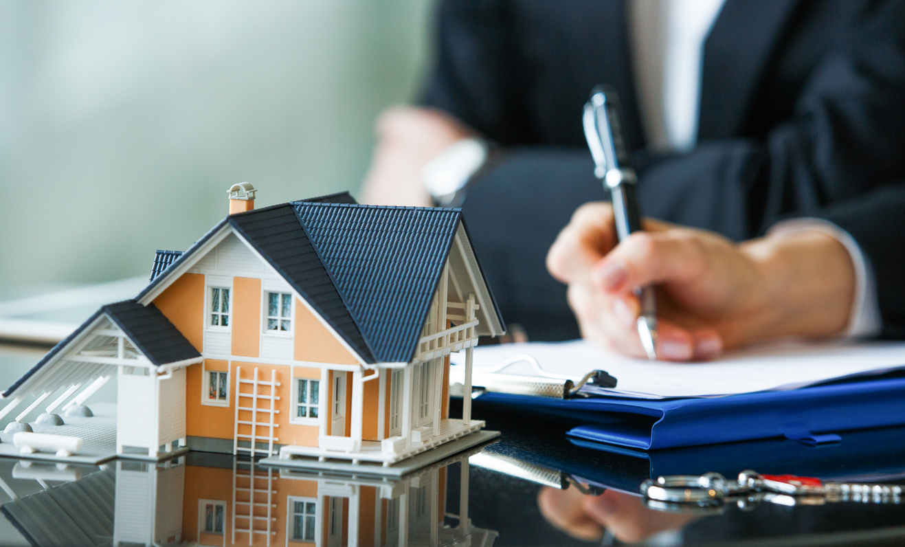 Humble-Property-Owner-Signing-Official-Documents