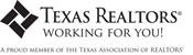 Texas Realtor