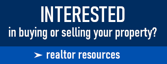 Interested in buying or selling your property? Realtor Resources