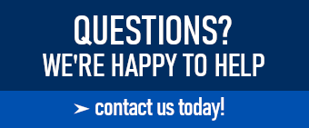 Questions? We're happy to help. Contact us today./></a></p> <p><a href=