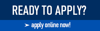 Ready to apply for a rental home? Apply online now.